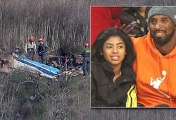 Sắp công bố nguyên nhân vụ tai nạn định mệnh của Kobe Bryant