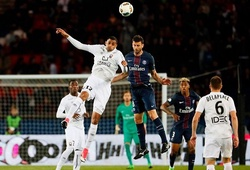 Nhận định Caen vs PSG, 03h00 ngày 11/02, Cúp QG Pháp