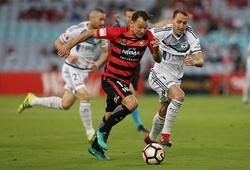 Nhận định Western Sydney vs Melbourne Victory, 15h05 ngày 10/02
