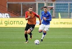 Nhận định Bologna vs Benevento, 02h45 ngày 13/02, VĐQG Italia