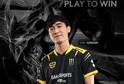 LMHT: Bảng xếp hạng MVP VCS Mùa Xuân 2021