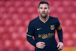 Messi đóng góp nhiều nhất cho ngân sách Tây Ban Nha 4 năm qua