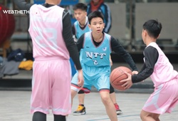 10 năm nữa, VSBL sẽ là NCAA của Việt Nam