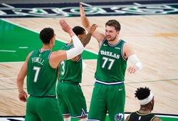 Ông chủ Dallas Mavericks bất ngờ bắt đội… không được hát quốc ca và phản ứng của NBA
