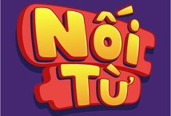 Tải game Nối Từ cực hot trên iOS và Android