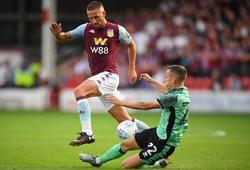 Nhận định Brighton vs Aston Villa, 3h ngày 14/02, Ngoại hạng Anh