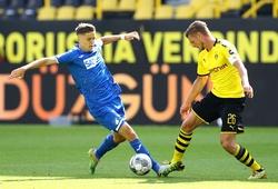 Nhận định, soi kèo Dortmund vs Hoffenheim, 21h30 ngày 13/02, VĐQG Đức