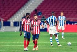 Nhận định, soi kèo Granada vs Atletico Madrid, 20h00 ngày 13/02