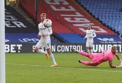 Nhận định, soi kèo Arsenal vs Leeds, 23h30 ngày 14/02, Ngoại hạng Anh