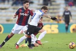 Nhận định Cagliari vs Atalanta, 21h00 ngày 14/02, VĐQG Italia