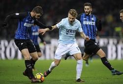 Nhận định, soi kèo Inter Milan vs Lazio, 02h45 ngày 15/02