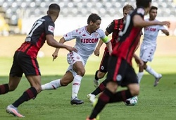 Nhận định Monaco vs Lorient, 19h00 ngày 14/02, VĐQG Pháp