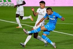 Nhận định, soi kèo Real Madrid vs Valencia, 22h15 ngày 14/02