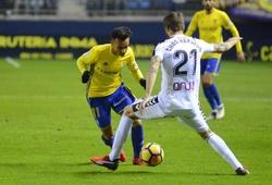 Nhận định Cadiz vs Athletic Bilbao, 03h00 ngày 16/02