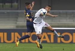 Nhận định Verona vs Parma, 02h45 ngày 16/02, VĐQG Italia