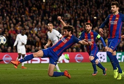 Nhận định, soi kèo Barcelona vs PSG, 03h00 ngày 17/02, Cúp C1 châu Âu