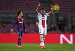 Video Highlight Barca vs PSG, bóng đá cúp C1 hôm nay 17/2