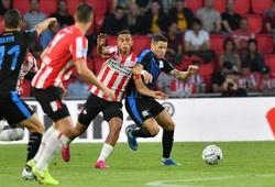 Nhận định Olympiacos vs PSV Eindhoven, 00h55 ngày 19/02, cúp C2