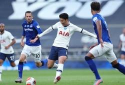 Nhận định, soi kèo Wolfsberger vs Tottenham, 00h55 ngày 19/02