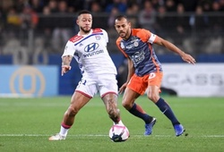 Nhận định Brest vs Lyon, 03h00 ngày 20/02, VĐQG Pháp