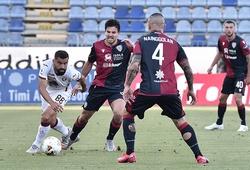 Nhận định Cagliari vs Torino, 02h45 ngày 20/02, VĐQG Italia