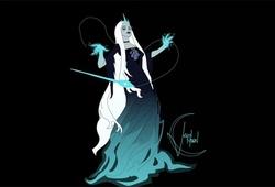 Isolde sẽ là vị Tướng thứ 154, ra mắt cùng trang phục Học Viện Chiến Binh mới?