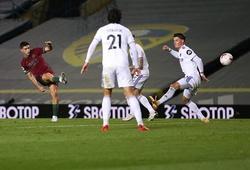 Nhận định, soi kèo Wolves vs Leeds, 3h ngày 20/02, Ngoại hạng Anh