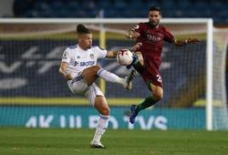 Wolves vs Leeds: Lịch sử đối đầu và đội hình dự kiến