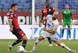 Nhận định Genoa vs Verona, 00h00 ngày 21/02, VĐQG Italia