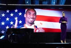 """Format NBA All-Star Game 2021: """"Elam Ending"""" và sự tri ân Kobe Bryant"""