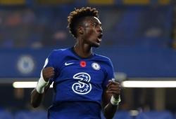 Đội hình ra sân Southampton vs Chelsea 20/2: Abraham sắm vai trung phong
