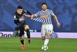 Nhận định Sociedad vs Alaves, 22h15 ngày 21/02, VĐQG Tây Ban Nha