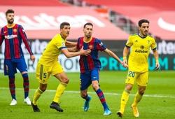 Video Highlight Barca vs Cadiz, bóng đá Tây Ban Nha hôm nay 21/2