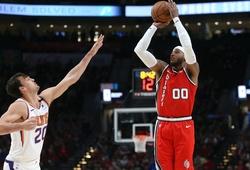 Nhận định NBA: Phoenix Suns vs Portland Trail Blazers (ngày 23/02, 9h00)