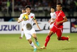 Đội hình xuất sắc nhất Đông Nam Á mọi thời đại: Không có cầu thủ Việt Nam