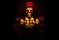 Cấu hình Diablo II Resurrected - phiên bản Diablo II Remastered