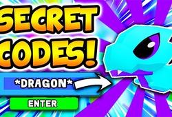 Code My Dragon Tycoon Roblox 2021: Chi tiết cách nhập và nhận code