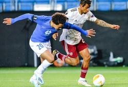 Nhận định Hoffenheim vs Molde, 00h55 ngày 26/02, cúp C2