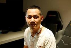Thầy Giáo Ba lọt Top 10 người nổi tiếng nhất Việt Nam trên Youtube 2020