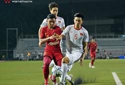 """Lầm tưởng về HLV Park Hang Seo, Indonesia vội """"xưng vương"""" ở Đông Nam Á"""