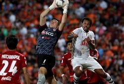 Cầu thủ Việt xuất ngoại: Đặng Văn Lâm và mặt trái của sự thành công