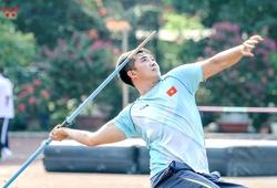 ASEAN Para Games 11 Việt Nam có 11 môn, nỗ lực tổ chức dù ảnh hưởng bởi COVID-19