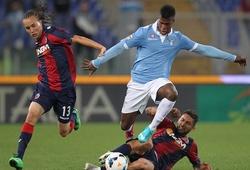 Nhận định Bologna vs Lazio, 00h00 ngày 28/02, VĐQG Italia
