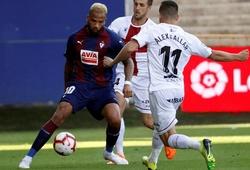 Nhận định Eibar vs Huesca, 20h00 ngày 27/02, VĐQG Tây Ban Nha