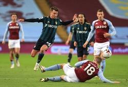Nhận định, soi kèo Leeds vs Aston Villa, 00h30 ngày 28/02