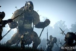 Cấu hình Black Desert Online, tựa game đang được tặng miễn phí trên Steam