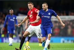 Nhận định, soi kèo Chelsea vs MU, 23h30 ngày 28/02, Ngoại hạng Anh