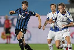 Nhận định Sampdoria vs Atalanta, 18h30 ngày 28/02, VĐQG Italia