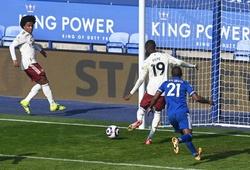 Video Highlight Leicester City vs Arsenal, bóng đá Anh hôm nay 28/2