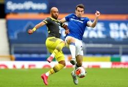 Video Highlight Everton vs Southampton, bóng đá Anh hôm nay 2/3